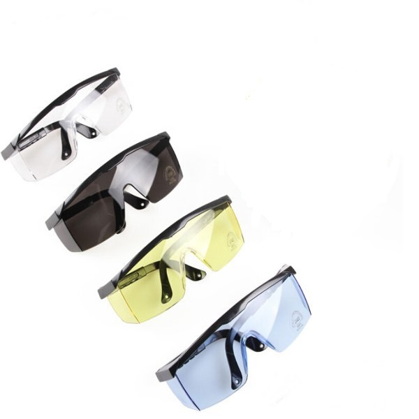 Cross-country Riding Goggles Motorcycle Glasses