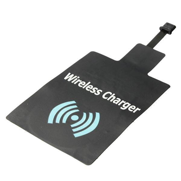 maxfield universal micro usb qi wireless charging adapter 3 isn't about