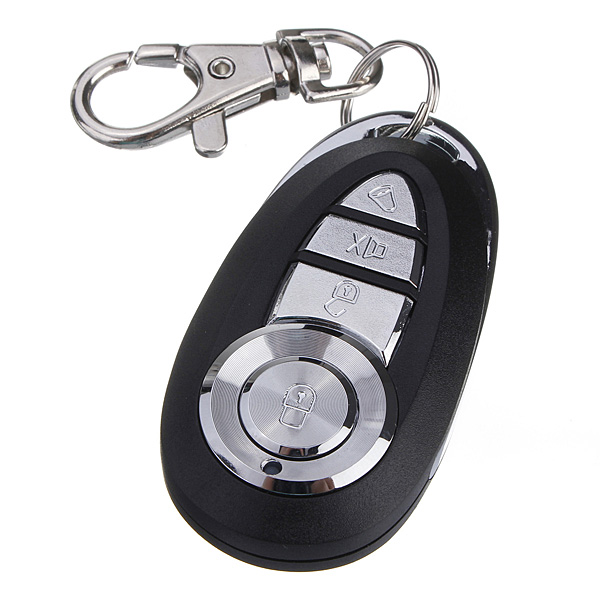 315mhz Wireless Remote Control for Electric Door Security Alarm