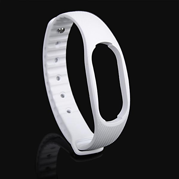 Replacement Wrist Band For Bong 2 Bracelet Smart Wrist Band от Banggood INT