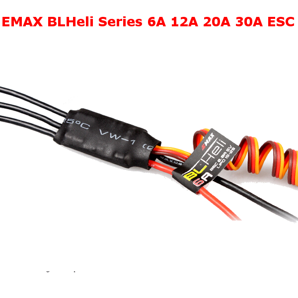 EMAX BLHeli Series 6A 12A 20A 30A ESC temporary eyebrow tattoos for cancer alopecia and hair loss instant glamour eye brows are made from 100% human hair strands