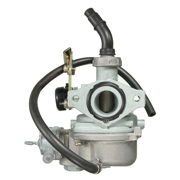 Metal Carburetor Carb For Honda C90 1980-2002