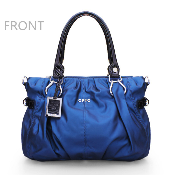 European Style Fashion Women Handbags Pu Leather Bags Shoulder Bags