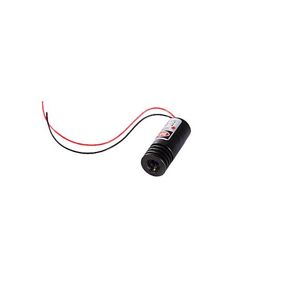 Violet Laser Module