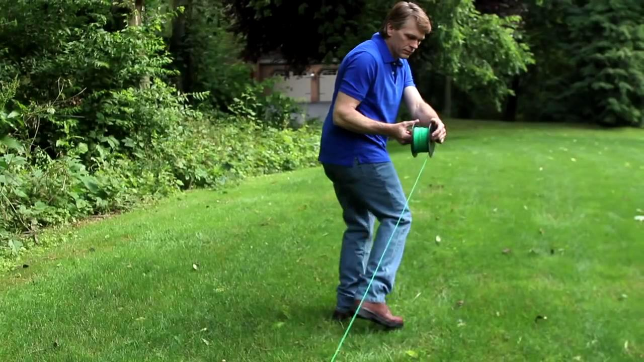 invisible fence transmitter hook up Invisible fence pet containment systems require a new battery in the dog's collar  diy invisible fence battery  when maybe your transmitter fails, .