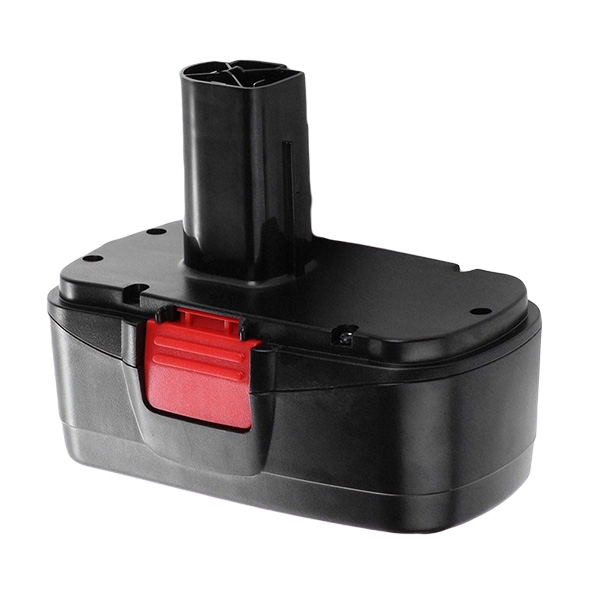 CRAFTSMAN Cordless Drill Battery