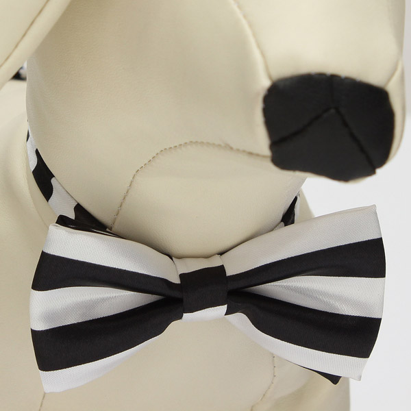 Adjustable Pet Necktie