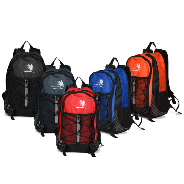 20L Men And Women Outdoor Travel Backpacks Sports Rucksacks School Backpacks