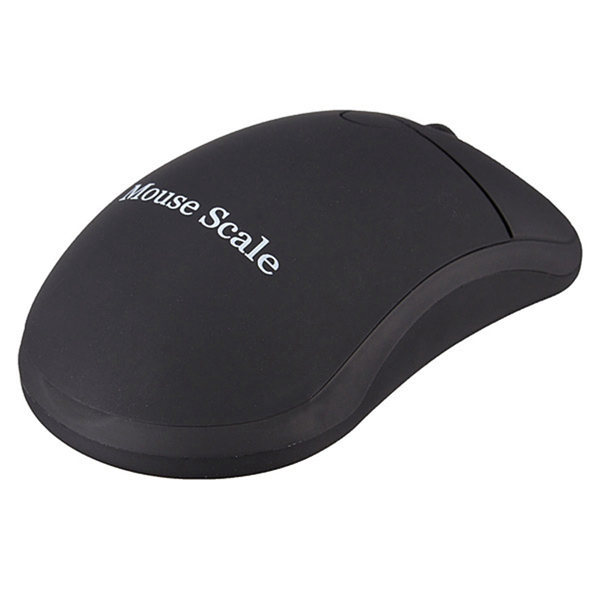 Digital Mouse Scale