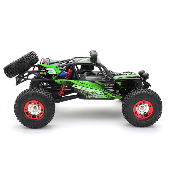 rc 4x4 monster trucks with Feiyue Fy03 Eagle 3 112 2 4g 4wd Desert Off Road Truck Rc Car on A Lamborghini Urus 6x6 Would Make That besides 231920612114 also 292181920915 additionally Scale Accessory Assortment 8 besides Feiyue Fy03 Eagle 3 112 2 4g 4wd Desert Off Road Truck Rc Car.
