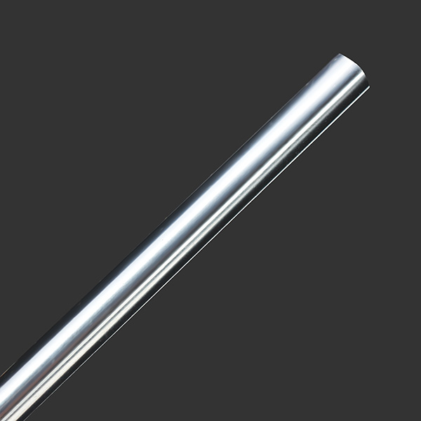 Outer Diameter 8mm x 300/380/400/500mm Cylinder Liner Rail Linear Shaft Optical Axis sbr12 rail l500mm 12mm linear guide cnc router part linear rail sbr12 linear guide