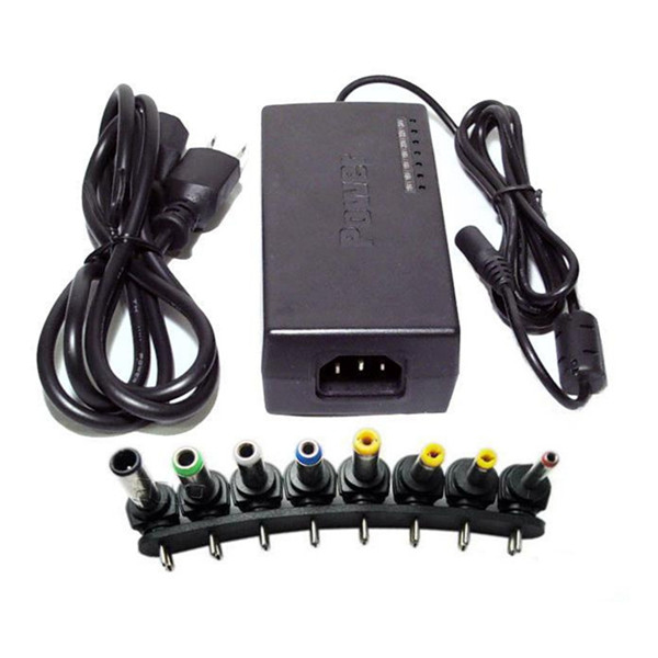 96W Multi-Function Universal Notebook Laptop AC DC Power Adapter Charger 12V, 15V, 16V, 18V, 19V, 20V, 24V Output se 1500 15 15v 100a dc 0 15v power supply 15v 100a ac dc 15v adjustable power ac dc high power psu 1500w dc15v