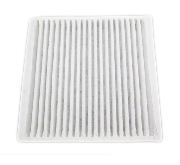Air Filter For 03-09 Toyota 4Runner Celica Cabin Car
