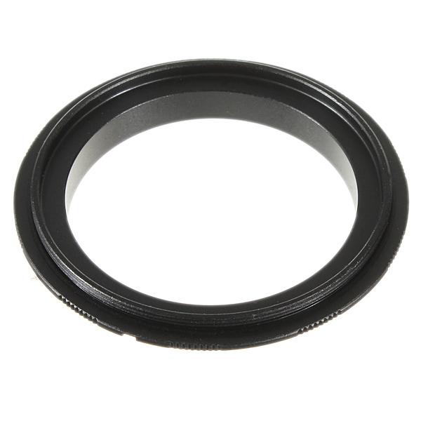 18mm Camera EyeCup Eye Cup for Canon EOS 550D 650D 700D 100D 5D D60 D40 D30