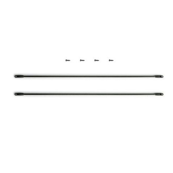 Esky Honey Bee CP3 RC Helicopter Spare Parts Knighthead Set 002384