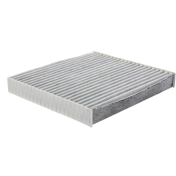 carbon cabin air filter for scion lexus subaru toyota camry avalon highlander. Black Bedroom Furniture Sets. Home Design Ideas