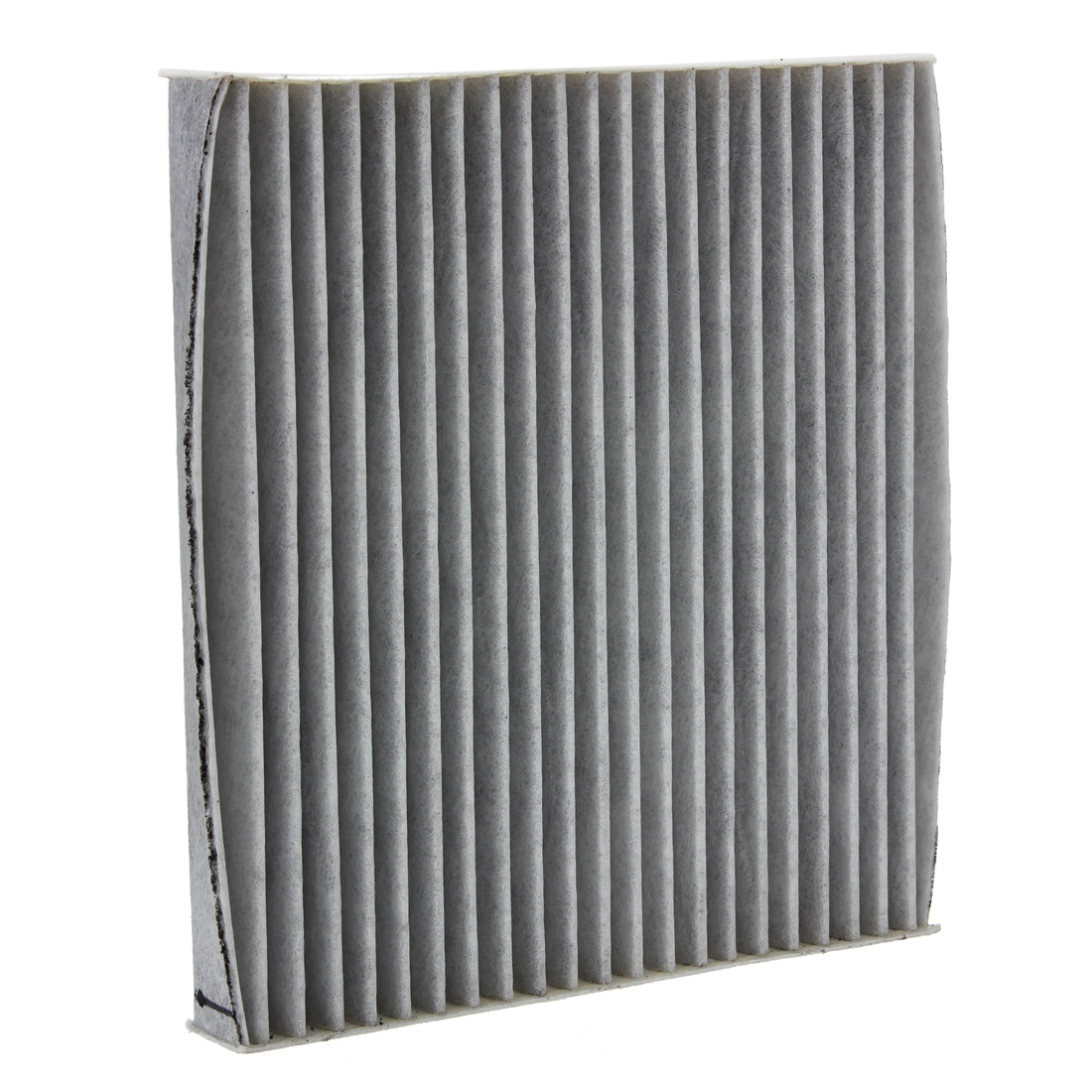 carbon cabin air filter for scion lexus subaru toyota camry avalon highlander us. Black Bedroom Furniture Sets. Home Design Ideas