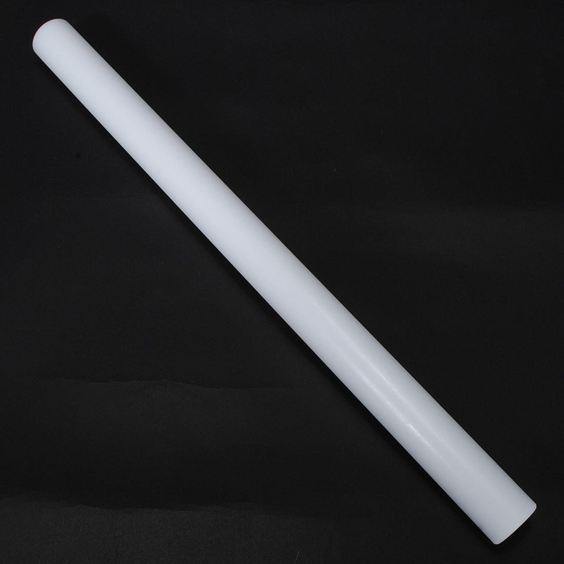 20 Inch Fondant Rolling Pin Cake Dough Decorating Baking Tool