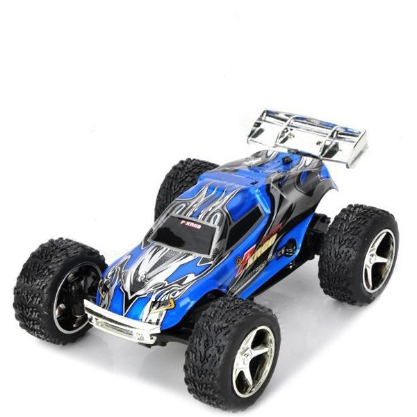WLtoys L929 Upgraded 2019 2.4G 4CH RC Car rovan gas baja 30 5cc 4 bolt chrome engine with walbro carb and ngk spark plug for 1 5 scale hpi km losi rc car parts