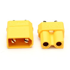 Tarot RC Helicopter Part Amass One Pair XT30 Non-slip Plugs TL2918