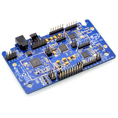 Banana Pi G1 BPI-G1 WiFi Bluetooth Smart Home Zigbee Development Board