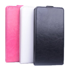 Flip PU Leather Case For Pantech VEGA R3 A850 A850L A850S A850K