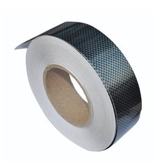 30mm 34mm 42mm Carbon Fiber Tape for Lipo Battery