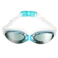 Swimming Buy Cheap Swimming Equipment With High Quality