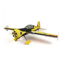 YAK 54 3D EPP 1230mm Wingspan RC Airplane ARF