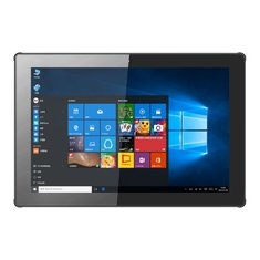 VIDO W10i 2+32GB Intel Z3735F Baytrail-T Quad Core 1.8GHz 10.1 Inch Dual Boot Tablet