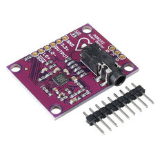 AD8232 Physiological Measurement Module Heart Pulse ECG Monitor Sensor Board