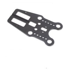 Walkera G-2D Brushless Gimbal RC Quadcopter Spare Parts Lower Gimbal Fixing Board