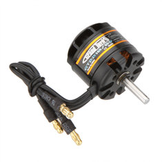 EMAX GT2210-09 1780KV Outrunner Brushless Motor For RC Models