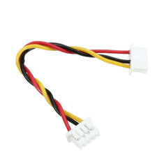 Frsky Horus X12S Transmitter Spare Part Trainer Cable