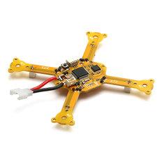 Eachine X73 Micro FPV Racing Quadcopter Spare Parts Naze32 6Dof Flight Control Board X73-FC