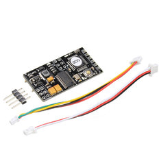 Eachine Falcon 210 250 PRO Customerised 0SD For CC3D With Cable