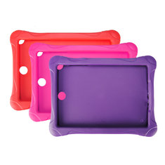 Square EVA Portable Protective shell for