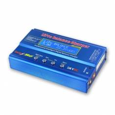 SkyRC IMAX B6 Digital RC AC Lipo Li-polymer Battery Balance Charger