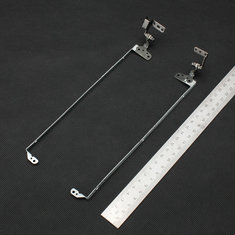 Lcd Screen Hinges For Acer Aspire 4741 4741G 4741ZG Left And Right Set