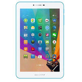 Original Colorfly G708 3G MTK6592 Octa Core 7 Inch Android 4.4 Phone Tablet