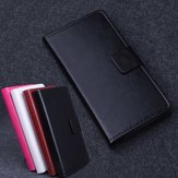 Flip PU Leather Protective Cover Case For Elephone P6000 Pro Elephone P6000