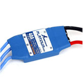HobbyWing Platinum 40A PRO Brushless ESC Speed Controller For RC Model