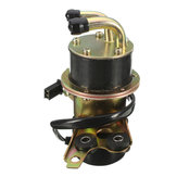 Replacement Fuel Pump Tank Assembly For Yamaha YZF R6 1999-2002 2000 2001 12V
