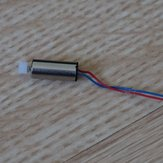 JJRC H98 RC Quadcopter Spare Parts CW/CCW Motor