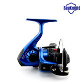 Seaknight HT200 Spinning Fishing Reel Bearings 1BB Gear Ratio 5.2:1 Left/Right Hand