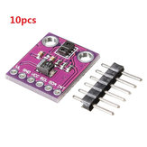 10pcs CJMCU-9930 APDS-9930 Proximity and Non-Contact Gesture Detection Attitude Sensor For Arduino