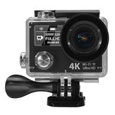 Eken H3 4K Ultra HD WIFI Action Camera Dual Screen Sport DV 2 Inch LCD
