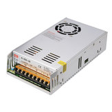 350W 48V DC 7.3A Switching Power Supply Supporting The Use Of 86 Stepper Motor Driver