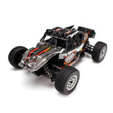 FS Racing 73902 1/18 4WD Brushed Desert Buggy RC Car Without Original Package