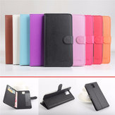 Flip PU Leather Magnetic Protective Stand Case Cover For UMI Rome Rome X